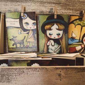 Arte & Artigianato